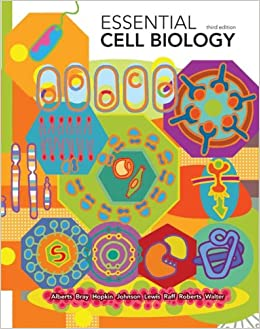 Cell edition essential pdf third biology