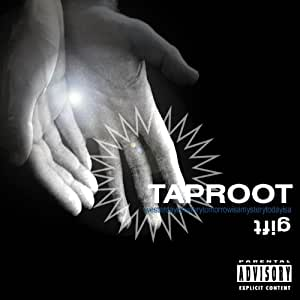 Taproot Gift Amazon Com Music
