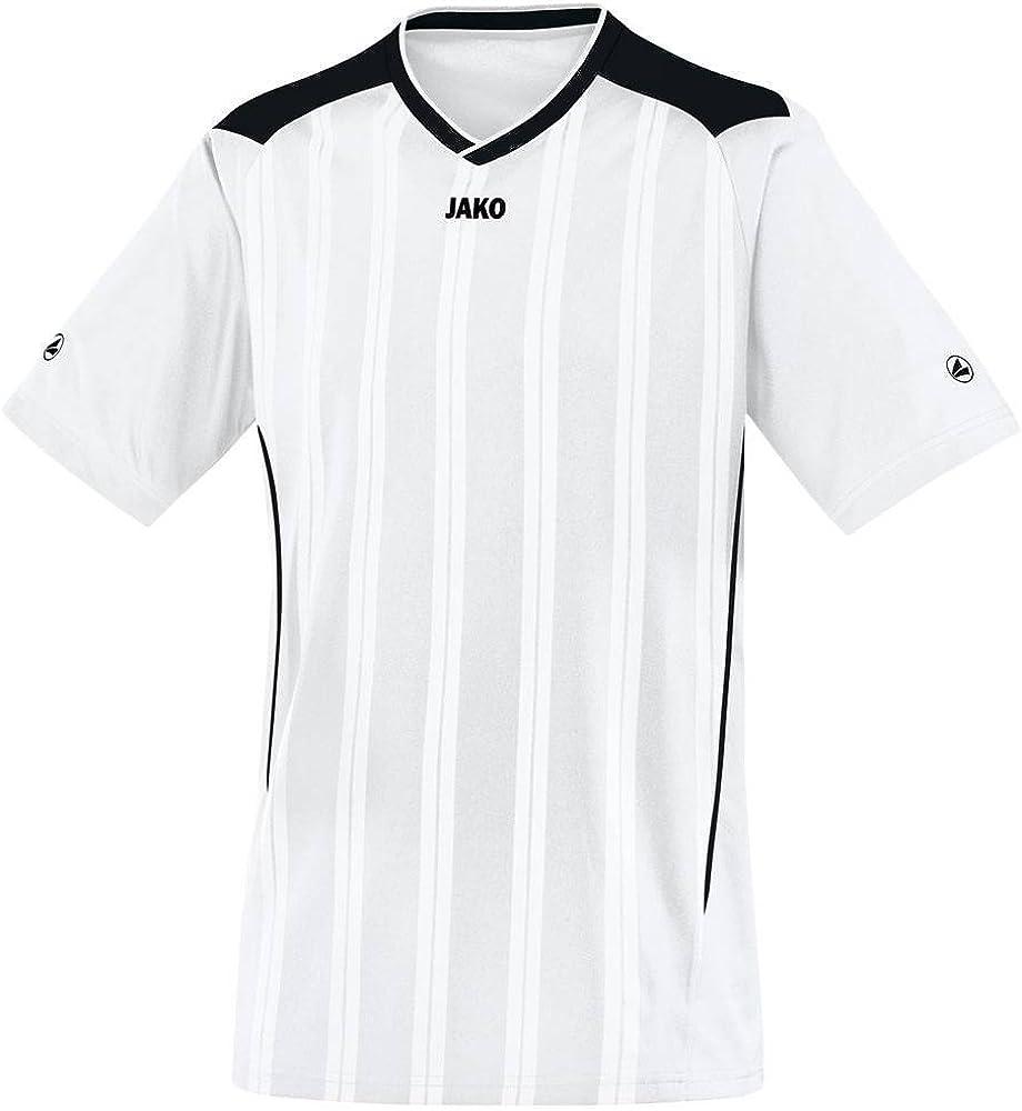 Men Jako Mens Copa KA Football Jersey Fu/ßballtrikots Copa KA