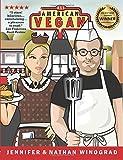 All American Vegan: Veganism for the Rest of Us