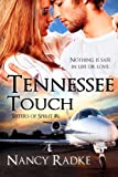 Tennessee Touch: (Sisters of Spirit #6)