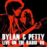Live on the Radio (Lim.Picture-Lp+CD)