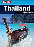 Thailand Berlitz Pocket Guide (Berlitz Pocket Guides)