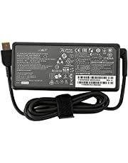 Replacement laptop AC Adapter for Lenovo (20V-6.75A) 135W USB
