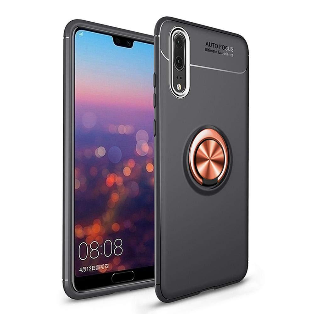 Amazon.com: Carcasa de silicona para Huawei P30 P20 Pro Mate ...