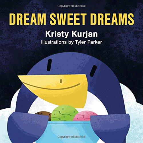 Dream Sweet Dreams (Creative Kids Series) ()