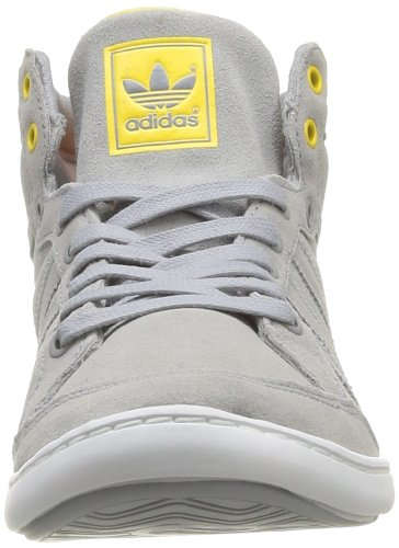 adidas Plimcana Mid D65952, Basket