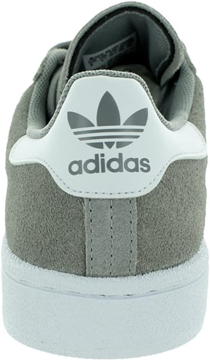 adidas Originals Campus J Shoe (Big Kid)