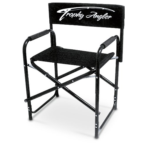 Trophy Angler Stadium Style Directors Chair ASG-SSDC-18