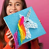Craft-tastic DIY String Art – Award-Winning Craft