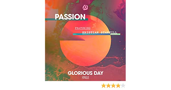 glorious day passion mp3 free download