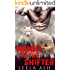 Nanny to the Shifter (Stonybrooke Shifters)