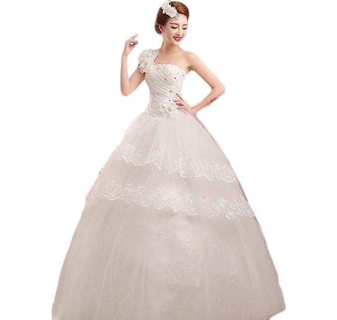 Boda sin vestido de novia