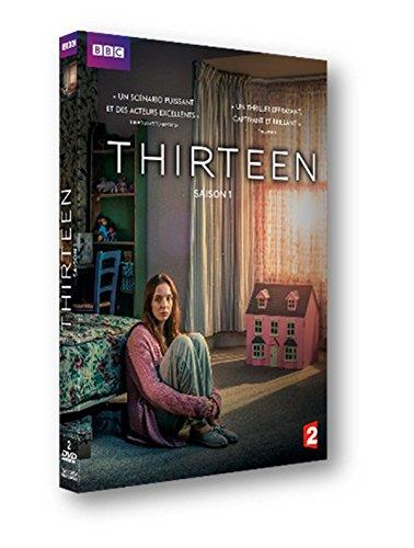 Thirteen, avec Aneurin Barnard (BBC3) 51Mk2E4j2KL