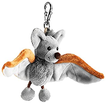 Rudolph Schaffer Dragomir Keychain Soft Toy