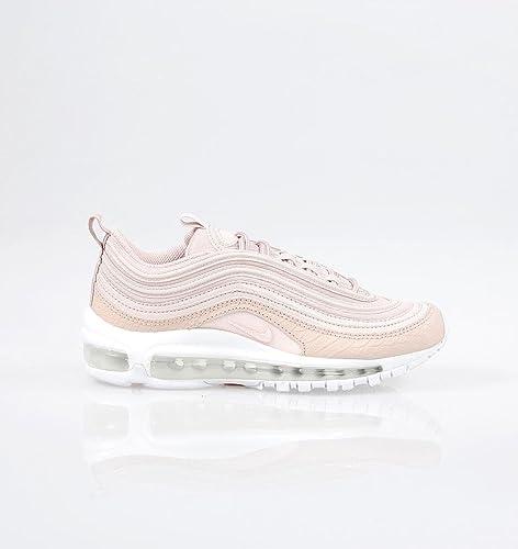 | Nike W AIR MAX 97 PRM (9.5) | Fashion Sneakers