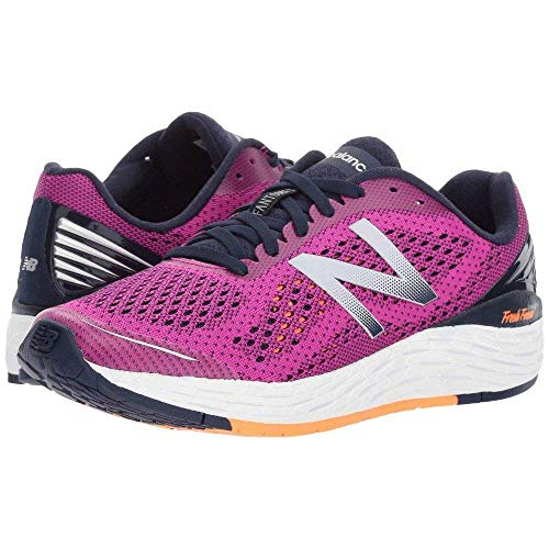 (ニューバランス) New Balance レディース ランニング?ウォーキング シューズ?靴 Fresh Foam Vongo v2 [並行輸入品]