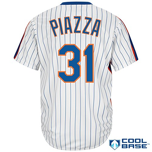 mike-piazza-new-york-mets-31-mlb-mens-cool-base-cooperstown-pullover-jersey-x-large