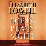 Die in Plain Sight | Elizabeth Lowell
