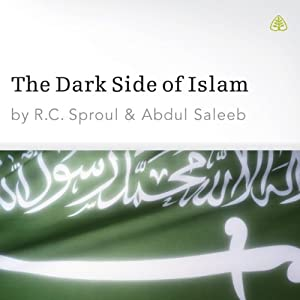 The Dark Side of Islam Audiobook