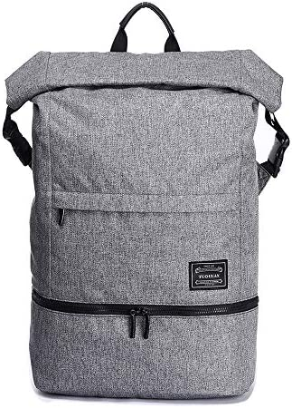 Business Backpack BTBSZ Exercise Waterproof product image