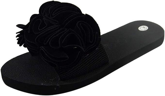 Newlyblouw New Women Casual Peep Toe Sandals Ladies Summer Cross Strappy Rome Shoes Low Flat Flip Flops Beach Sandals