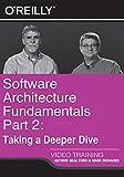 Software Architecture Fundamentals - Part 2 [Online Code]