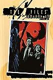 X-Files Season 10 Volume 4 (The X-Files)