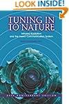 Tuning in to Nature: Infrared Radiati...