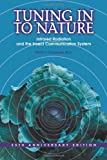 Tuning in to Nature: Infrared Radiation And the Insect Communication System