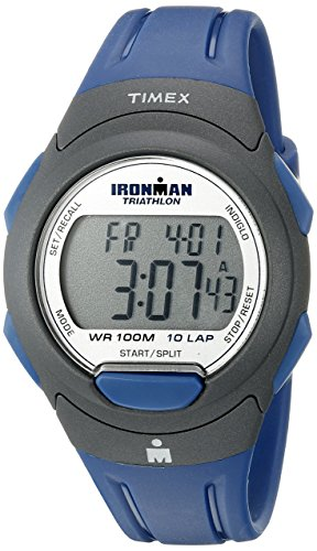 timex-mens-t5k6109j-ironman-traditional-10-lap-sport-watch
