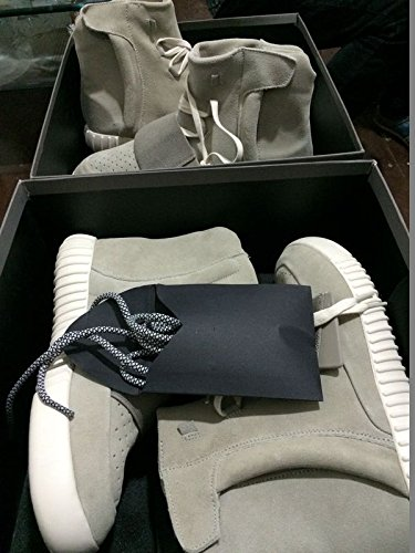 ab115ed1210e5 Adidas Kanye West Yeezy 750 Boost 7- 11 (10)  Amazon.co.uk  Shoes   Bags