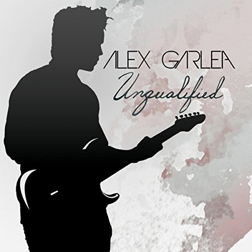 Dont Want To Be Lonely By Alex Garlea On Amazon Music Amazoncom