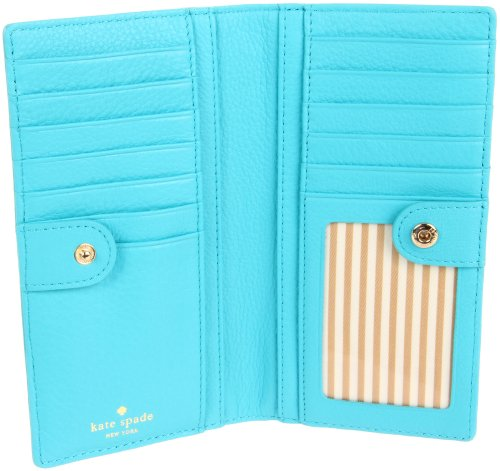 Kate Spade Stacy Wallet