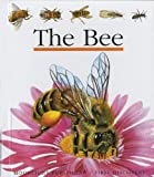 The Bee, First Discovery Staff and Ute Fuhr, 1851031871