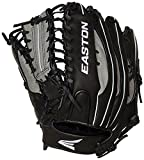 Easton APB1275 Alpha Series Baseball Glove