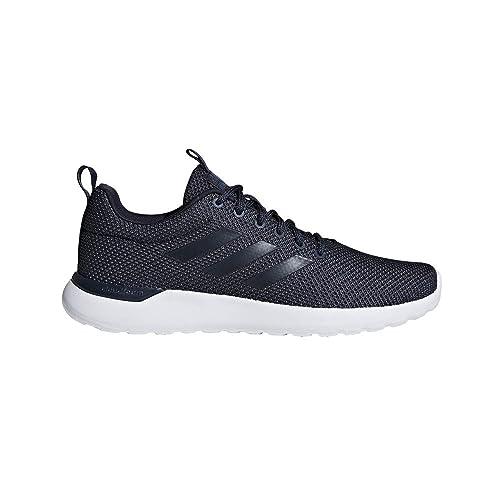 Zapatillas Adidas Lite Racer CLN Hombre: Amazon.es: Zapatos y complementos