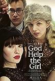 God Help the Girl [DVD]