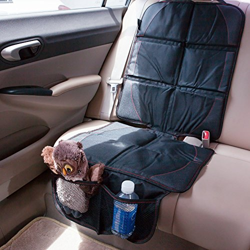 Car Seat Protector Robbor Premium Quality Universal Size