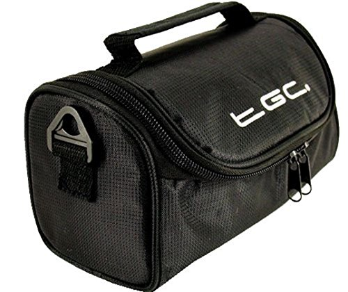520 Carry TomTom strap Dreamy TGC Go Blue shoulder Handle Nav by GPS Sat Jet Case with Bag Black and qr5OZr1