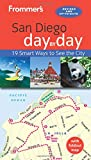 Search : Frommer's San Diego day by day