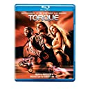 Torque (BD) [Blu-ray]