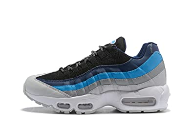 new products c6dda a6e3b Amazon.com | AIIMAX Air 95 TT PRM Mens Running Shoe Fashion ...