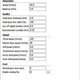 Amazon Qidi Technology 新世代3dプリンター X One2 金属フレーム構造 プラットフォームヒーター 3dプリンタ本体 産業 研究開発用品 通販