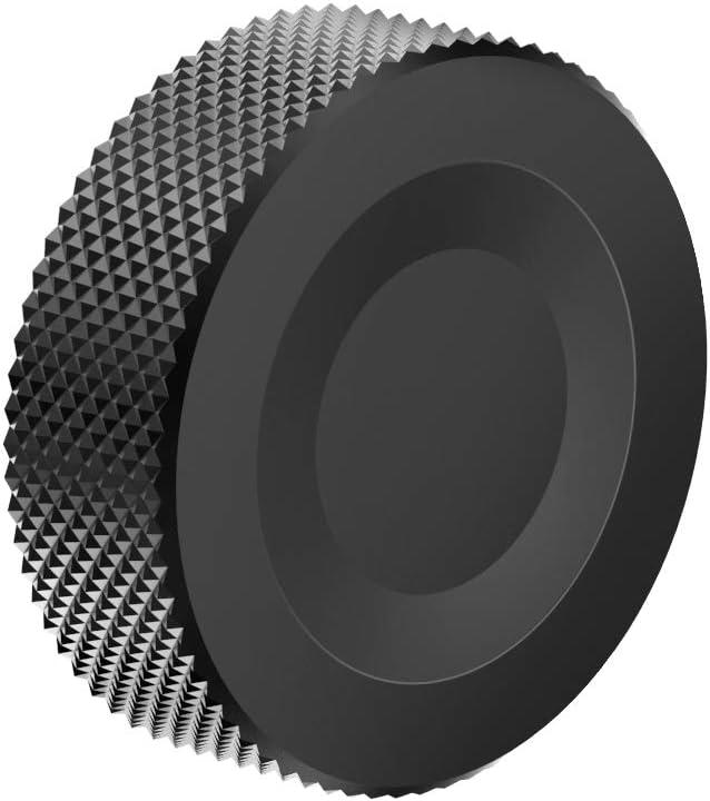 Sena PT10-A0203 Black Prism Tube Lens Rear Caps