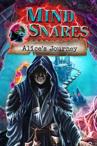 mind-snares-alices-journey-download