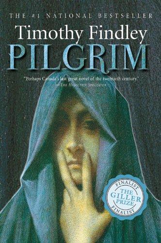Pilgrim ebook timothy findley amazon kindle store pilgrim by findley timothy fandeluxe Choice Image