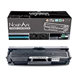 NoahArk Compatible Toner Cartridges Replacement for Samsung MLT-D111S MLTD111S High Yield 1 Black Samsung 111 Xpress SL-M2020 SL-M2022 L-M2026 SL-M2070 SL-M2020W SL-M2022W SSL-M2026W Printers