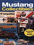 Mustang Collectibles, Bill Coulter, 0760311730
