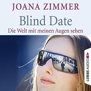 Blind Date Hörbuch